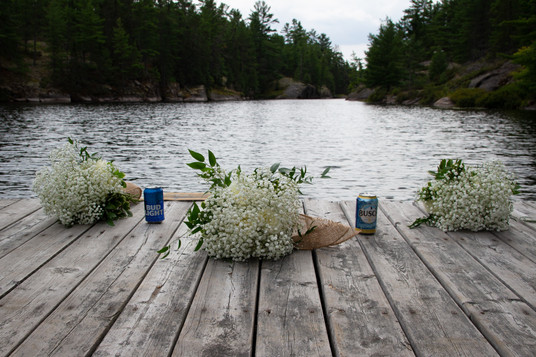 Knill Wedding Noelville August 2020 (150