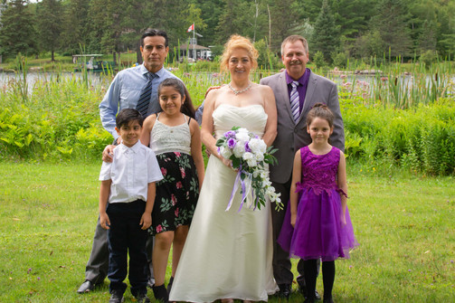 Bourdon Wedding August 2021 (64 of 203).jpg