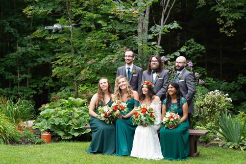 Andrews Wedding August 2021 (127 of 255).jpg