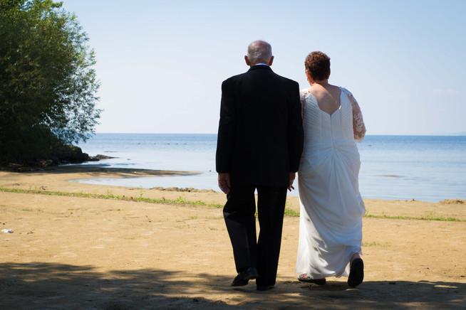 Allen-Venne Wedding August 2018 (184)-3.