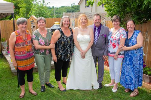 Bourdon Wedding August 2021 (131 of 203).jpg