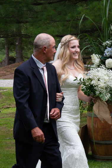 Knill Wedding Noelville August 2020 (82)