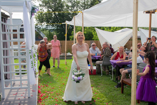 Bourdon Wedding August 2021 (185 of 203).jpg