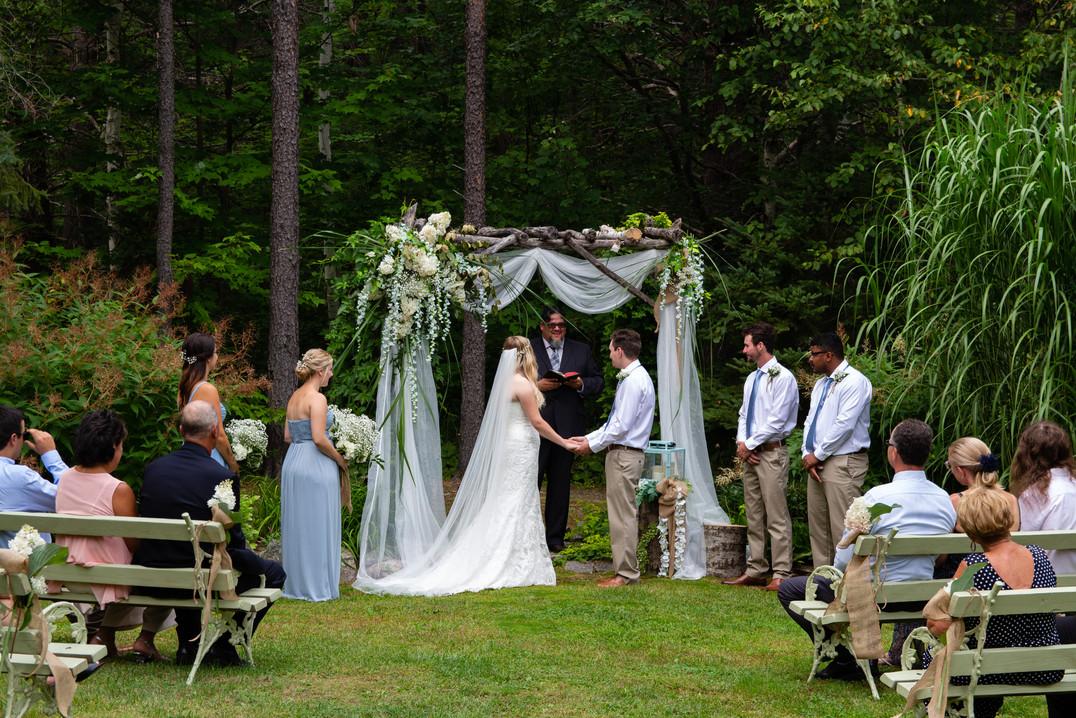 Knill Wedding Noelville August 2020 (91)