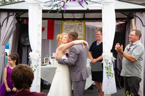 Bourdon Wedding August 2021 (109 of 203).jpg