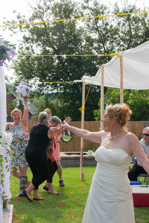 Bourdon Wedding August 2021 (189 of 203).jpg
