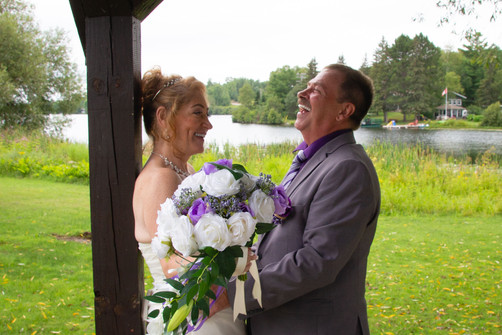 Bourdon Wedding August 2021 (57 of 203).jpg