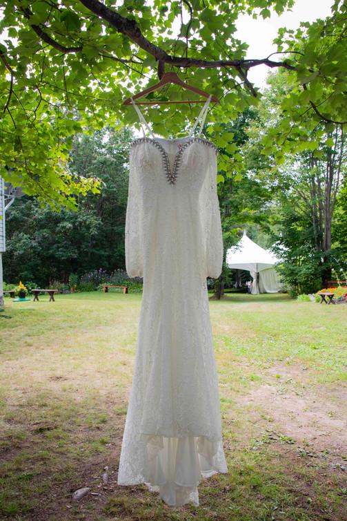 Andrews Wedding August 2021 (17 of 255).jpg