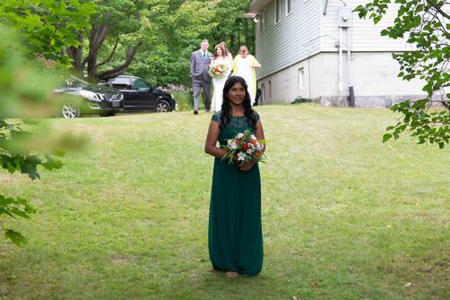 Andrews Wedding August 2021 (39 of 255).jpg