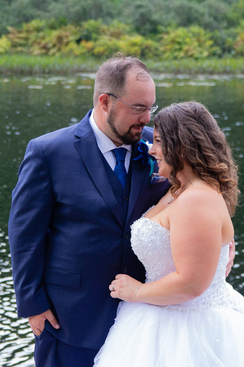Seiler Wedding August 2021 (113 of 384).jpg