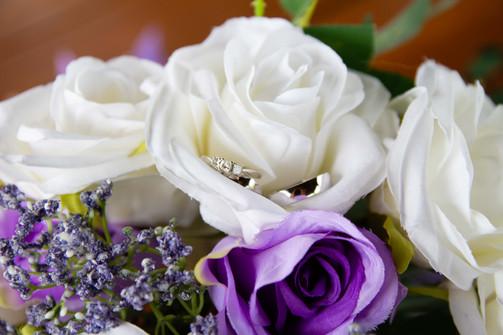 Bourdon Wedding August 2021 (61 of 203).jpg