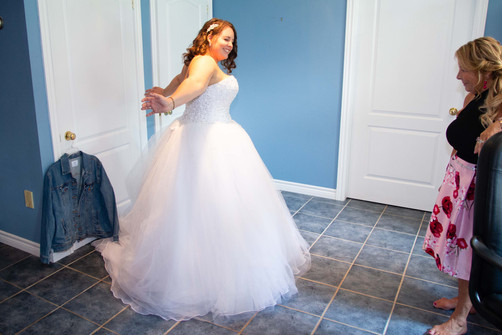 Seiler Wedding August 2021 (33 of 384).jpg