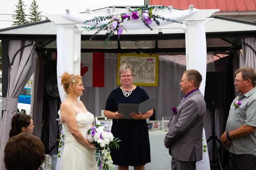 Bourdon Wedding August 2021 (103 of 203).jpg