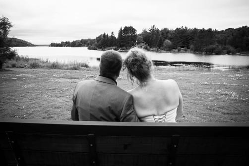 Bourdon Wedding August 2021 (26 of 203).jpg