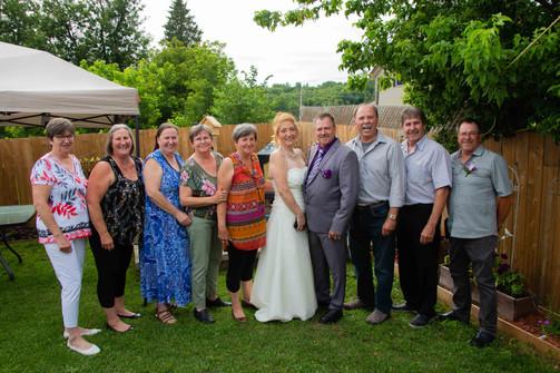 Bourdon Wedding August 2021 (133 of 203).jpg
