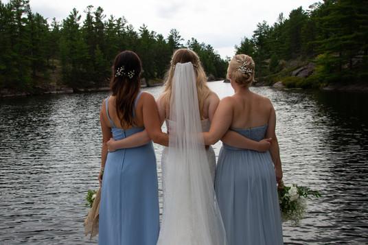 Knill Wedding Noelville August 2020 (151