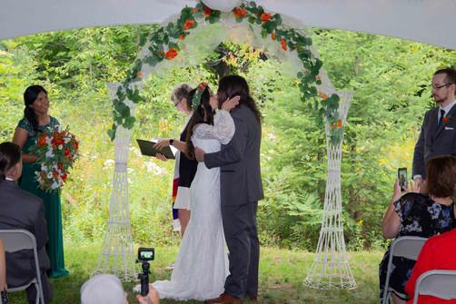Andrews Wedding August 2021 (60 of 255).jpg