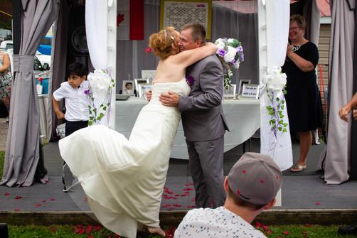 Bourdon Wedding August 2021 (122 of 203).jpg