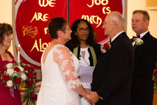 Allen-Venne Wedding August 2018 (34)-3.j