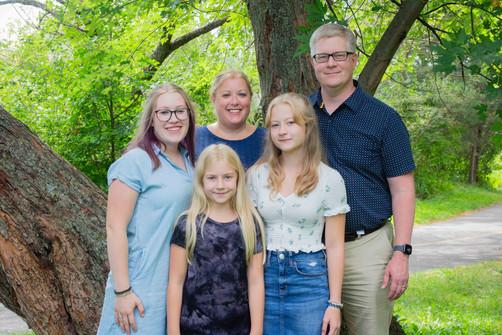 Daigle Family Session Sept 2021 (6 of 54).jpg