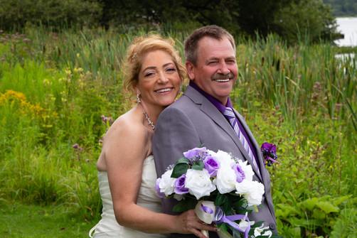 Bourdon Wedding August 2021 (35 of 203).jpg