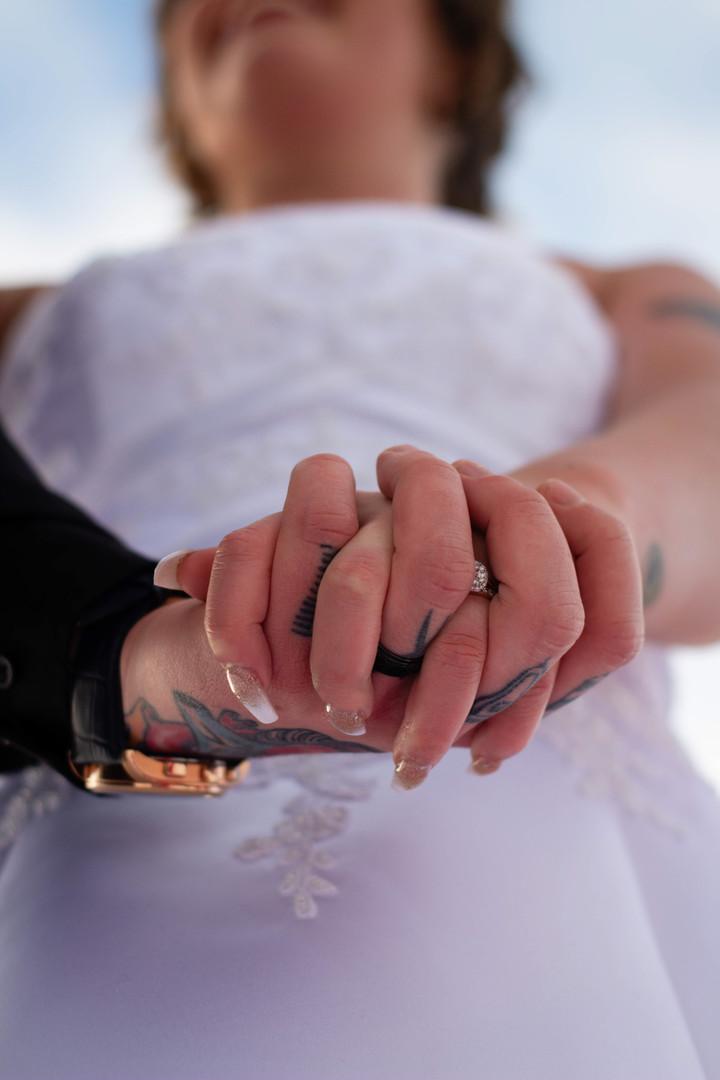 Ridenour Wedding January 2019 (101).jpg
