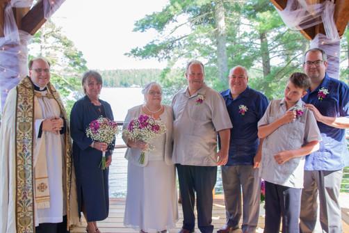Gallagher Wedding Martin River August 2021 (97 of 229).jpg