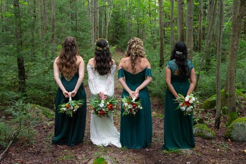 Andrews Wedding August 2021 (110 of 255).jpg