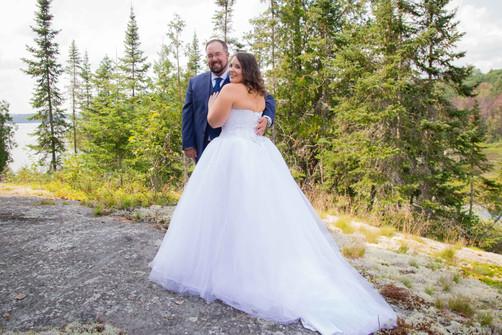 Seiler Wedding August 2021 (70 of 384).jpg