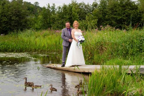 Bourdon Wedding August 2021 (42 of 203).jpg