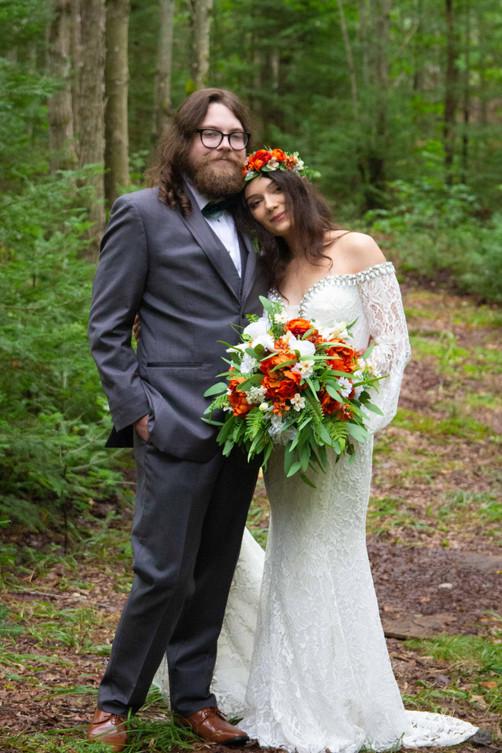 Andrews Wedding August 2021 (137 of 255).jpg