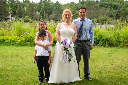 Bourdon Wedding August 2021 (65 of 203).jpg
