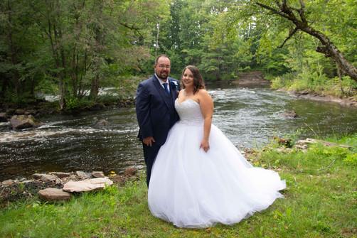 Seiler Wedding August 2021 (94 of 384).jpg