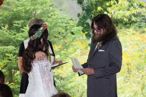 Andrews Wedding August 2021 (49 of 255).jpg