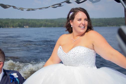 Seiler Wedding August 2021 (156 of 384).jpg