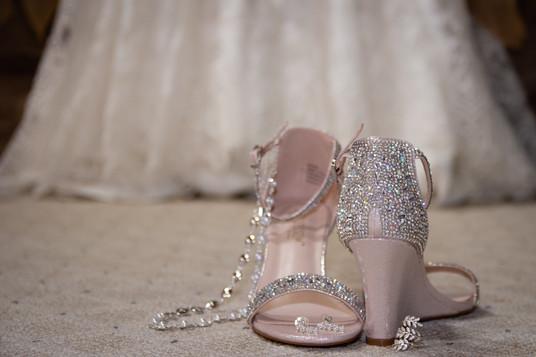 Knill Wedding Noelville August 2020 (20)
