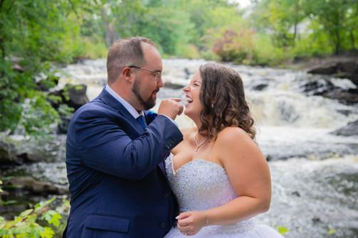 Seiler Wedding August 2021 (87 of 384).jpg