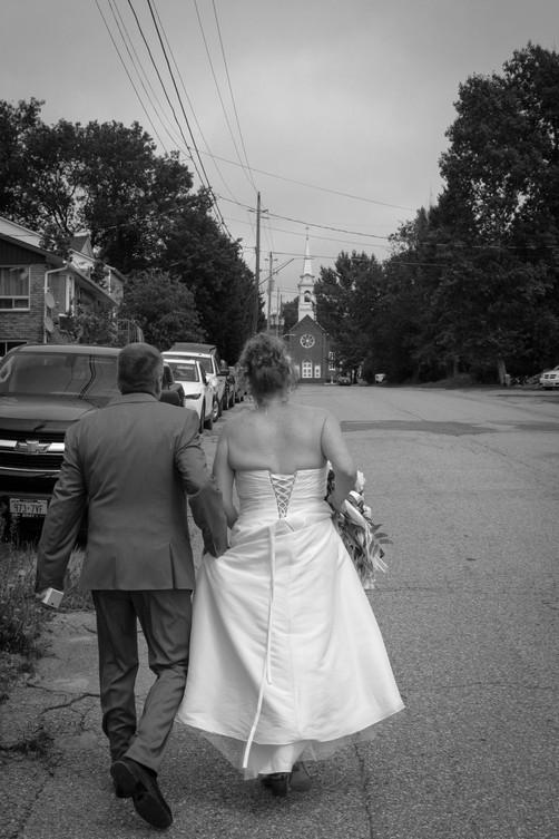 Bourdon Wedding August 2021 (70 of 203).jpg