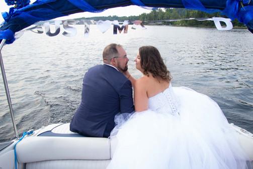 Seiler Wedding August 2021 (146 of 384).jpg