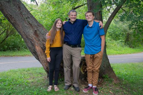 Daigle Family Session Sept 2021 (5 of 54).jpg