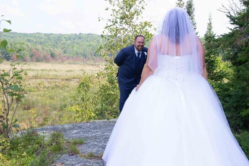 Seiler Wedding August 2021 (44 of 384).jpg