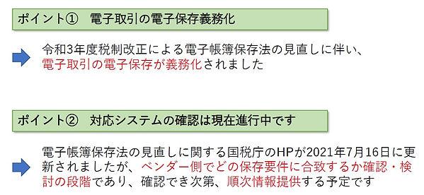 電帳法ポイント.jpg