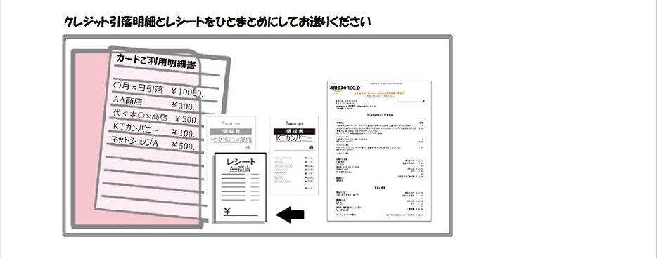 クレカ提出方法.jpg