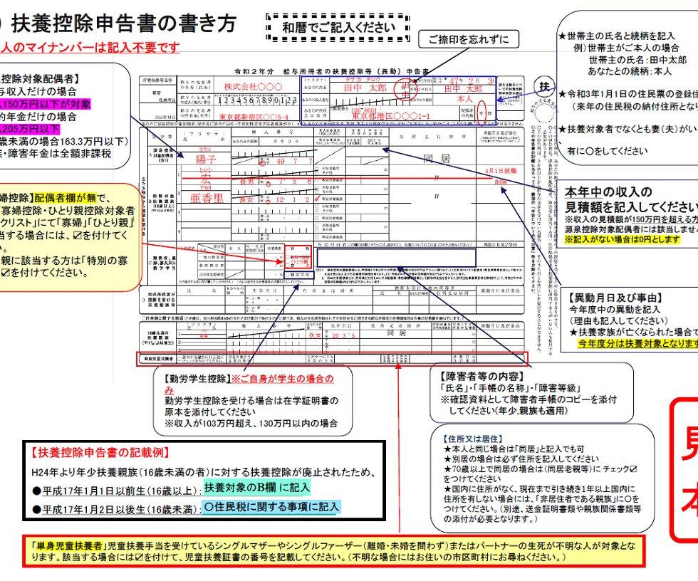 〇【扶】書き方2020.jpg