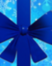 Bow - Lost GIft.PNG