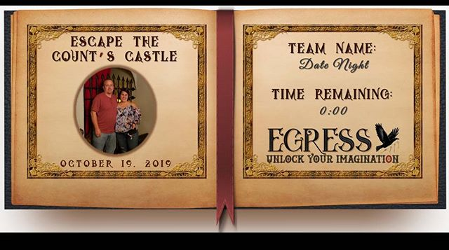 Date Night _egressescaperoom