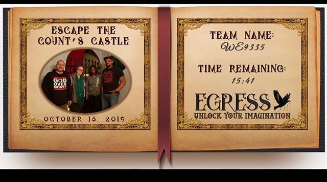 WE9335 _egressescaperoom