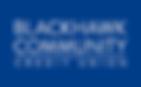 bhccu-logo-rev.png