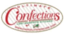 Ultimate-Confections-logo.png