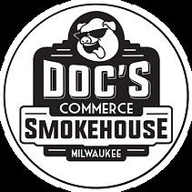 DOC'S SMOKEHOUSE.png